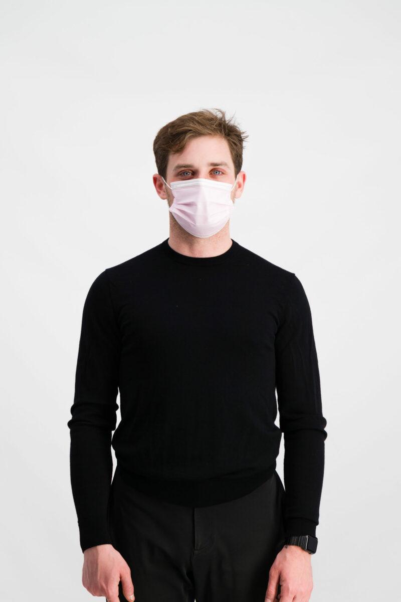 Fournisseur de masque medical
