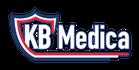 masque kb medica