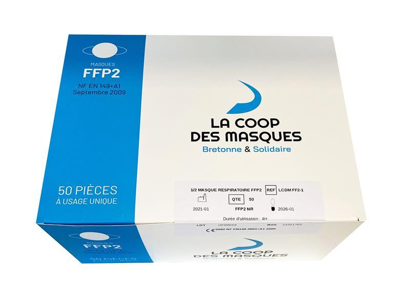 france-masque.fr