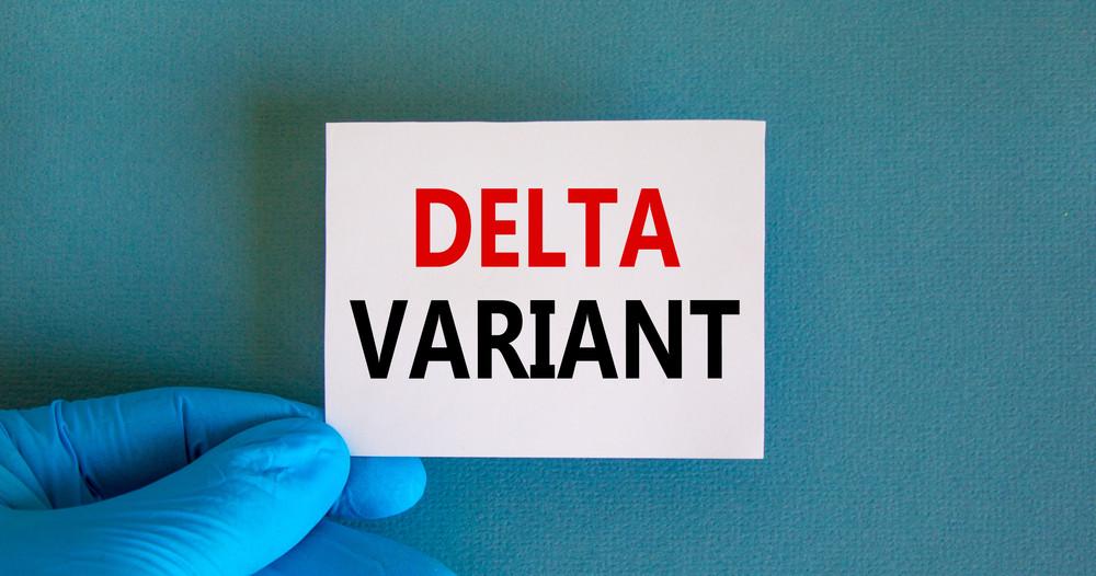 le variant Delta, les restrictions maintenues au moins jusqu'au 6 juillet !