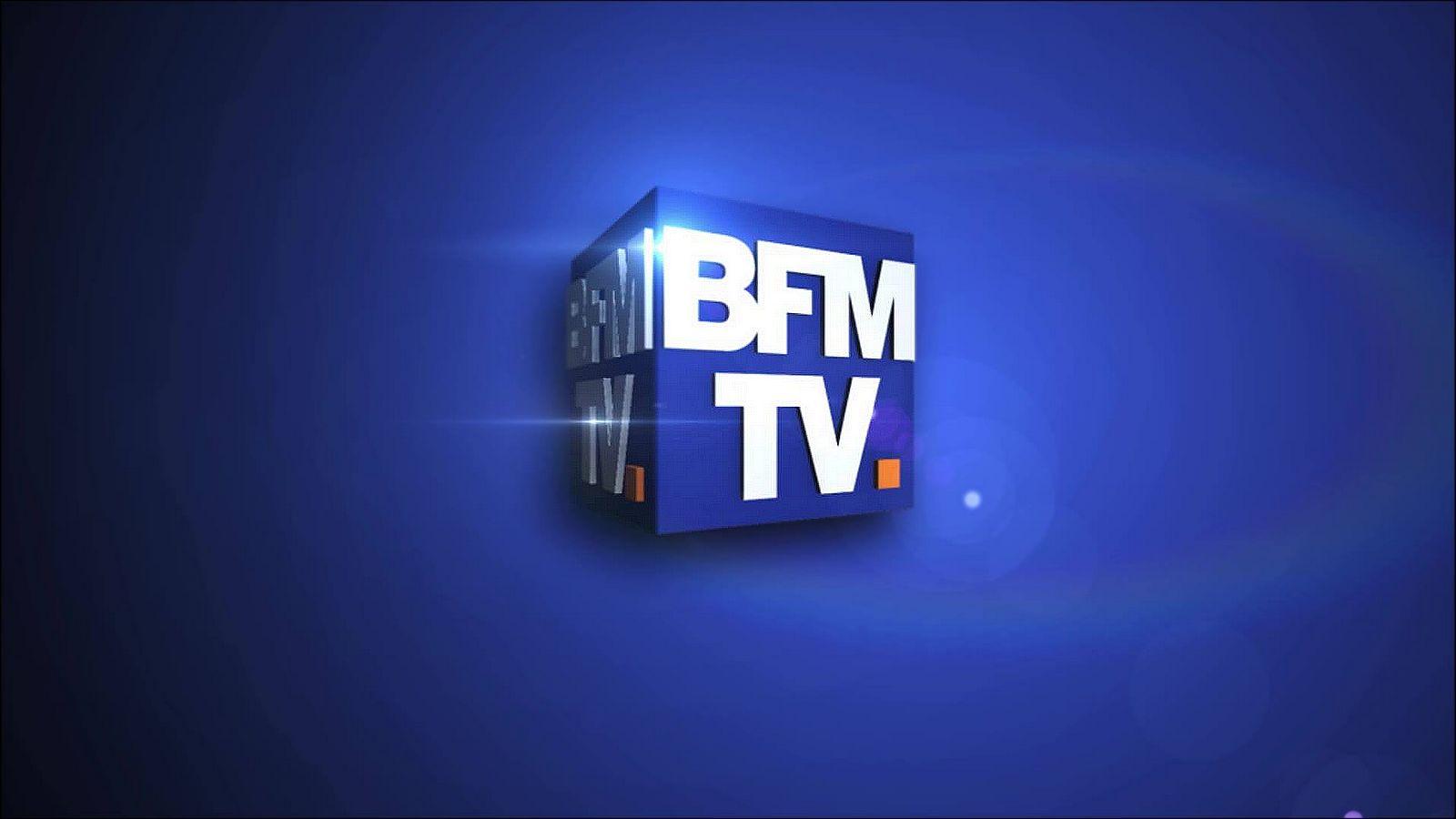France Masque en TV !